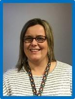 Mrs Nicola Doran - Administration Assistant