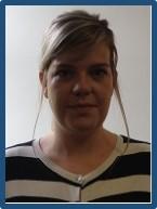 Miss Sheridan Morris - Lunchtime Supervisor