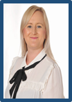 Mrs Townley-Taylor - Finance Manager