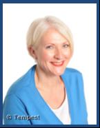 Mrs Alison Rolfe - Jays Class Teacher