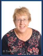 Mrs Pauline Emans - LSA