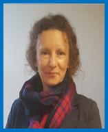 Inclusion Leader (SENCo) Mrs Clare Wilson