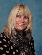 Mrs K Newman Class Teacher