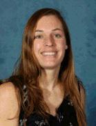 Miss E Simpkins Class Teacher