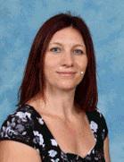 Mrs S Nangle LTSA