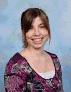 Mrs R Rowe Class Teacher