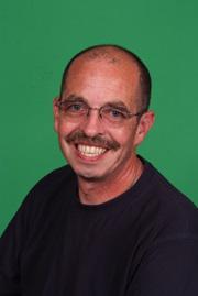 Mr K Johnston - Site Manager