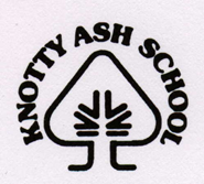 Send pictures to r.carson@knottyashprimary.co.uk