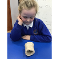 History- Artefacts