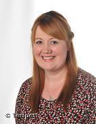 Mrs Hitch - Headteacher, DSL