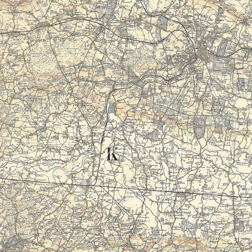 Local Area 1896-1904