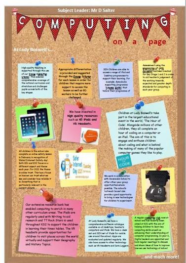 Computing on a Page - for details pls open the PDF below
