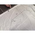 Parachute investigation