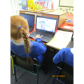 Using Safe Search Kids to search safely online