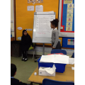 The Legend of Romulus and Remus- Drama!