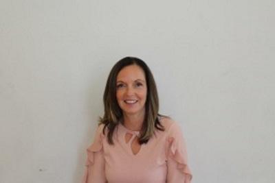 Jenny Jarvis     jenny.jarvis@lgs.kent.sch.uk