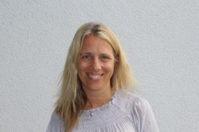 Sarah Norwood (Lead)   sarah.norwood@lgs.kent.sch.uk