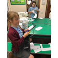 Y6 Sewing Machine Club