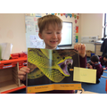 Looking for key features of a non-fiction text.