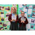 UKS2 Maths Passports
