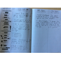 Y4 Ancient Egypt