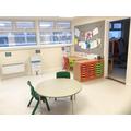 Group Classroom