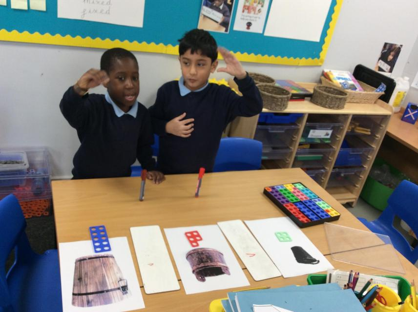 Modo and Shezan found lots of solutions. Well done