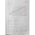 Ansh maths
