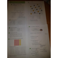 Lots of maths!