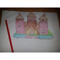 Fantastic art skills Hemin
