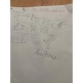 Well done Archana!