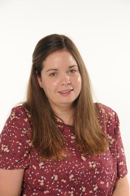 Sarah Baird (Teacher)