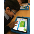 Using Scratch Jr