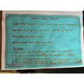 A fact file about Captain Jack Sparrow by Aleena!