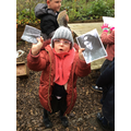 We learnt all about Amy Johnson-Pilot