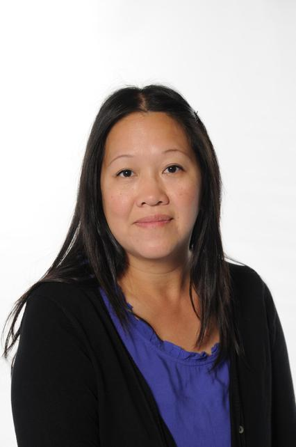Kim Ly (Learning Leader)