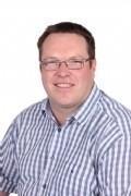 Jon Forsythe (Teacher)