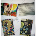 Azhe's Art Project