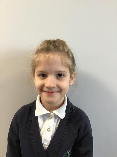 Isabelle-English