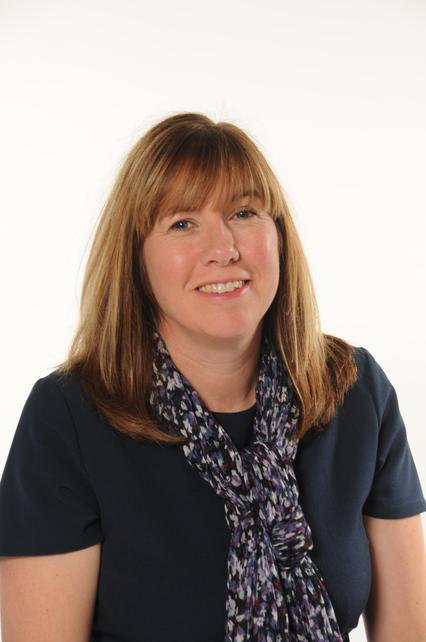 Sarah Warren (Assistant Headteacher)