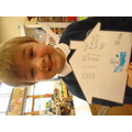 our memories of home learning