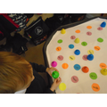 easter egg digraph and trigraph matching
