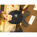 number time - counting to 4