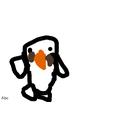ICT penguin