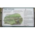 Ting Mound