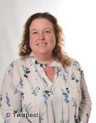 Mrs Dowdeswell - School Secretary