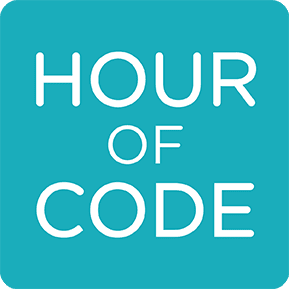 """The 'Hour of Code™' is a nationwide initiative by Computer Science Education Week [csedweek.org] and Code.org [code.org] to introduce millions of students to one hour of computer science and computer programming."""