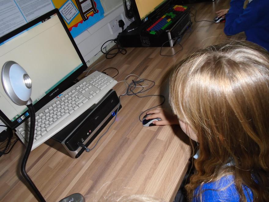 Stop Motion Animation in Y3