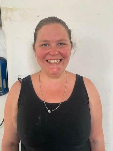 Kat Tillett - PPA Music Teacher