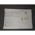 Great poem Zaidan, love the pictures too!